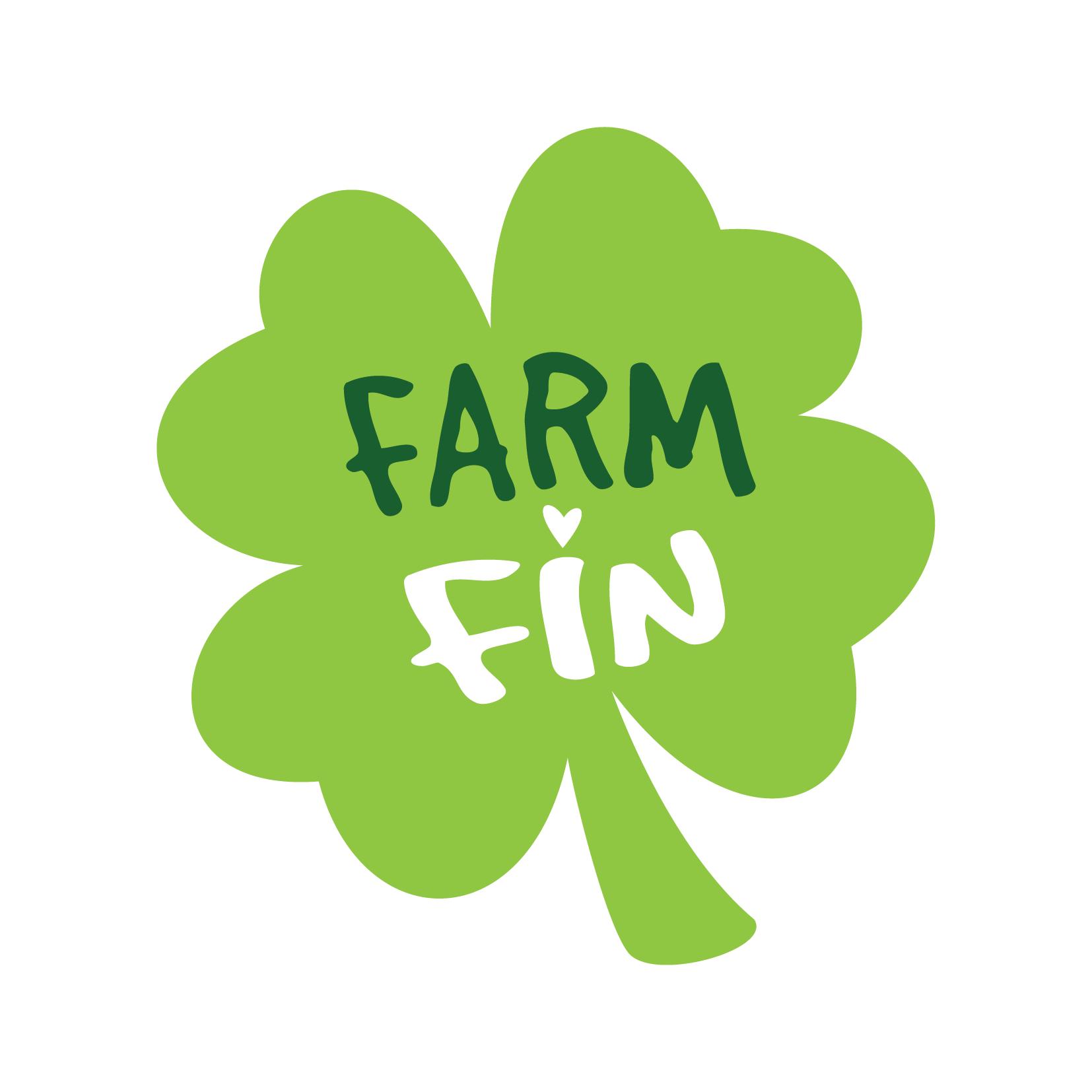 farmfinshop