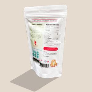 sacha inchi protein powder2