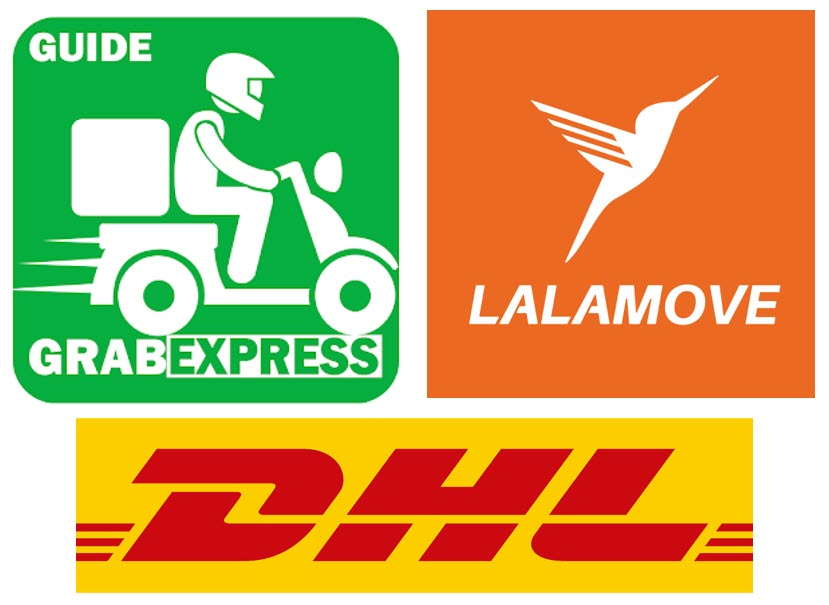 farmfinshop_express